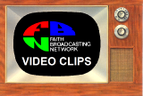 FBN Video Clips